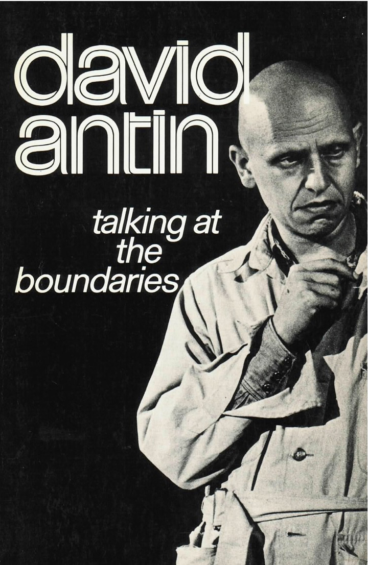 david-antin-talking-at-the-boundaries