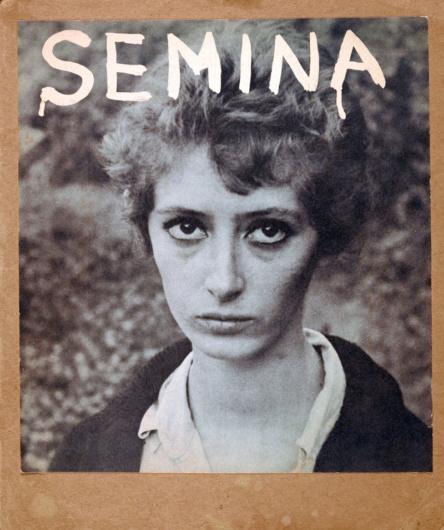 Semina 4 (1959).