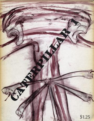 caterpillar-1-1967