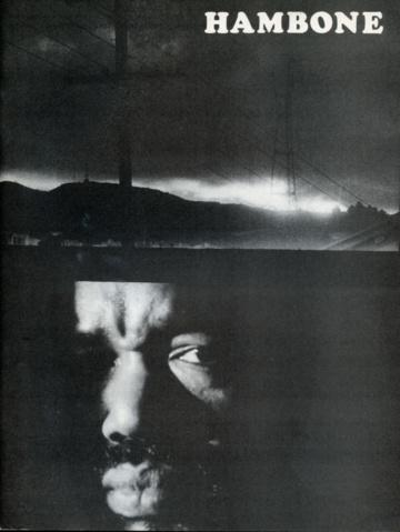 hambone-1-1974