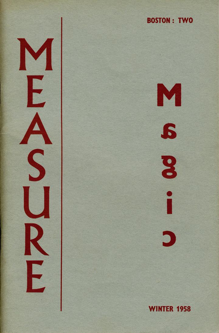 measure-2-1958